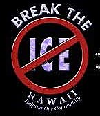 Hawaiians Against Ice