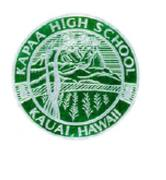 Kapa'a High School