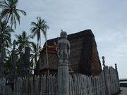 Hawaiian Spirituality and Religion