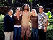 'Ahahui Lā'au Lapa'au
