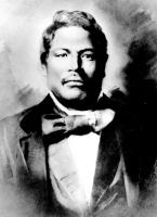 Ke Kula 'o Samuel M. Kamakau!