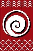 Liko A`e - A Native Hawaiian Scholarship