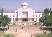 Sri Venkateswara Univers…