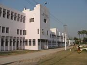 Tilka Manjhi Bhagalpur University (TMBU)