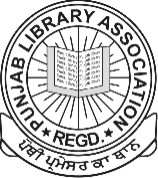 Punjab Library Association (PLA)