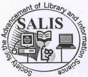 Society for Advancement of Library and Information Science (SALIS)