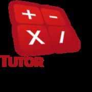 Matemáticas con TutorMates