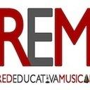 """TAAC """"Entornos Personales de Aprendizaje en el Área de Música"""""""