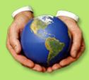 Redes Sociales y Comunidades Virtuales en Educación
