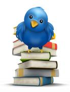 TAAC Twitter