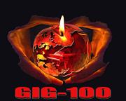 GIG-100