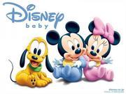 Fiesta Baby Disney