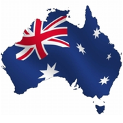 CI Australia and New Zealand