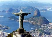 CI Brazil