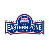 Eastern Zone Diversity Group