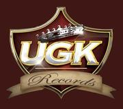UGK Records Family, Friends, and Fans