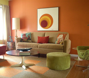 Home Interior Design & Decorations