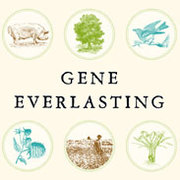 Gene Everlasting: HOMEGROWN Book Club