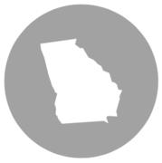 Georgia Educators
