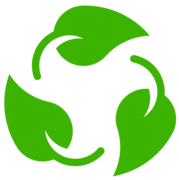 Sustainable/Green Education