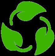 Sustainable/Green Educat…