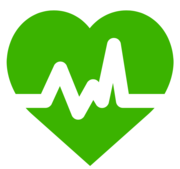 P.E., Health & Wellness Education