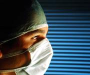 Docentes en Medicina Humana