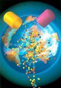 Docentes en Farmacia y Bioquímica: compartiendo ¨El Medicamento¨