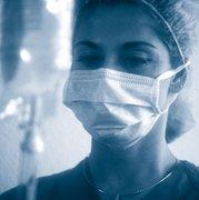 Docentes en Enfermería