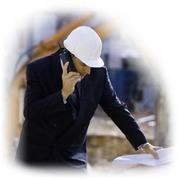 Docentes en Ingeniería Civil