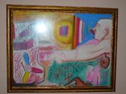 Docentes en artes y artistas integrales