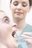 Docentes de Odontología