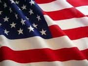 Miembros de USA