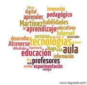 Redes como mediación pedagógica