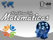 Red Virtual de Matemáticas - UNAD