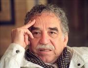 Literatura Latinoamericana y Universal