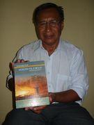 Francisco De La Cruz Huashuayo