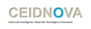 Centro de Investigación, Desarrollo Tecnológico e Innovación