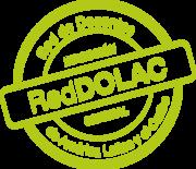 Grupo de investigación RedDOLAC