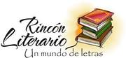RINCON LITERARIO