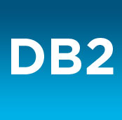 Delaware Valley DB2 Users Group - USA