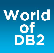 DB2 Speakers
