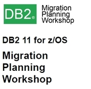 DB2 11 Migration Workshop in Charlotte, NC