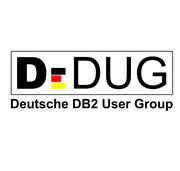 20. DeDUG User Group Meeting