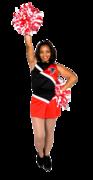High School Cheerleaders/Dancers Alumni