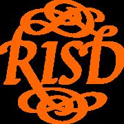 RISD_CE