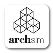Archsim Energy Modeling