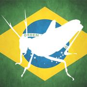 GH Brazil