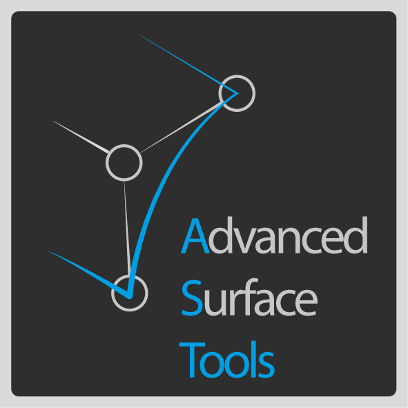 Advanced Surface Tools
