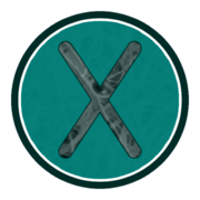 Xylinus
